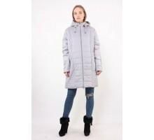 Стальная демисезонная куртка ОСН6005-7