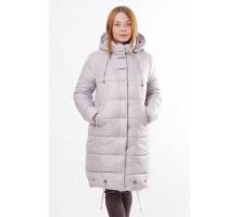 Стальная зимняя куртка ОСН00014