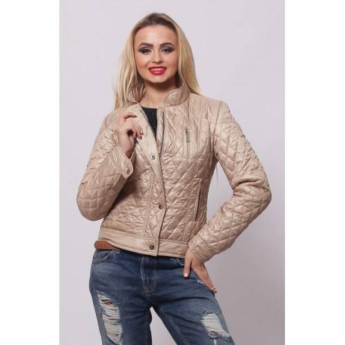 Костюм весенний женский куртка штаны