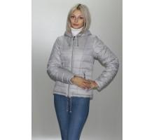 Стальная куртка молодежная ОСН6001-3