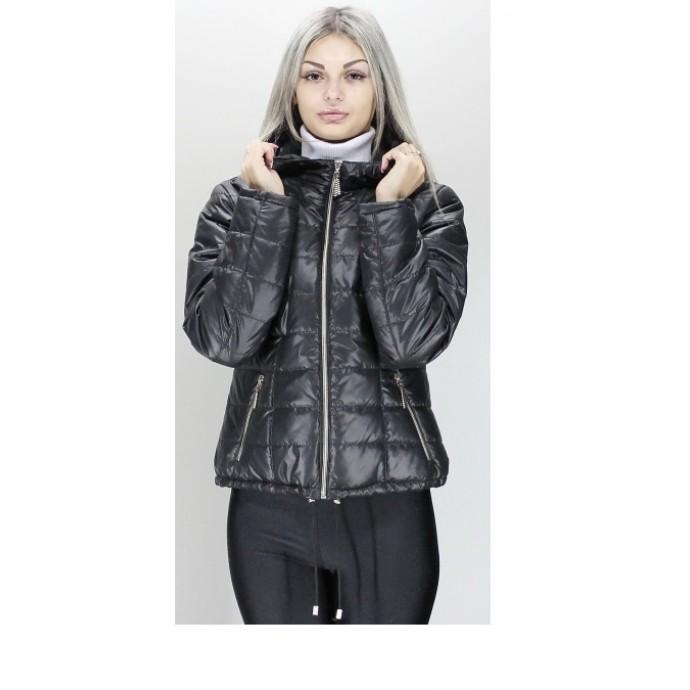 Купить Женскую Куртку 74 Размера