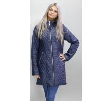 Куртка женская 40-74 КС -13 ОСН6008