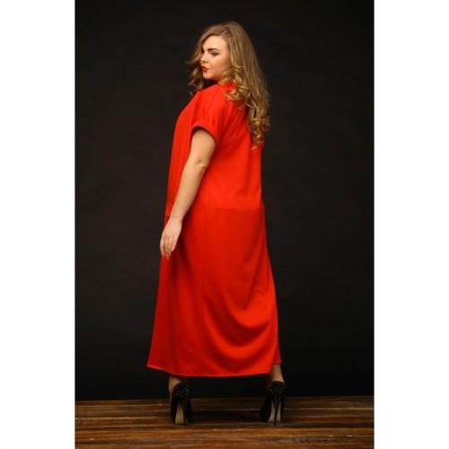 Глория женская одежда доставка