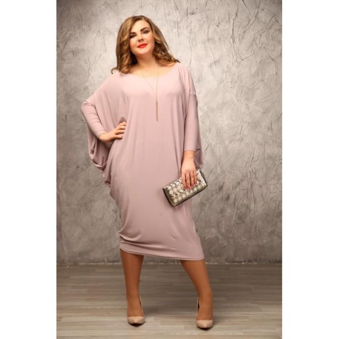 Платье Рим беж БЛЕСК800020