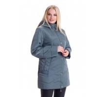 Модная куртка женская ЛАНА128-78
