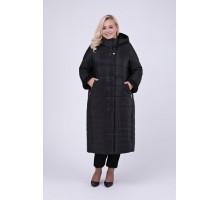 Пальто в пол РК111153-697