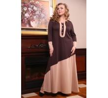 Платье Домира Д399926