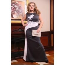 Платье Антракт Д399910