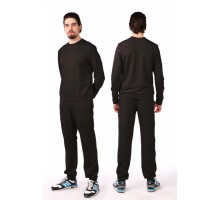 Мужской спортивный костюм МС5600-01