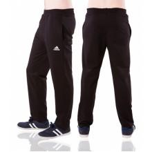 Мужские спортивные штаны СБ 50201-01