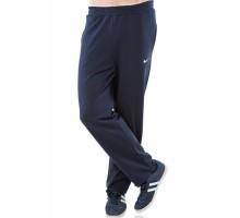 Мужские спортивные штаны СБ 50202-03