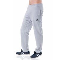 Мужские спортивные штаны СБ 50201-02