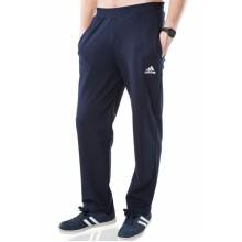 Мужские спортивные штаны СБ 50201-03