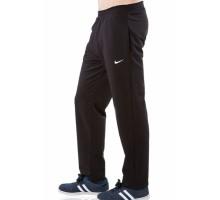 Мужские спортивные штаны СБ 50202-01