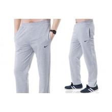 Мужские спортивные штаны СБ 50202-02