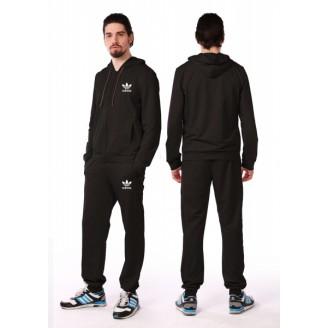 Мужской спортивный костюм МС5582-01