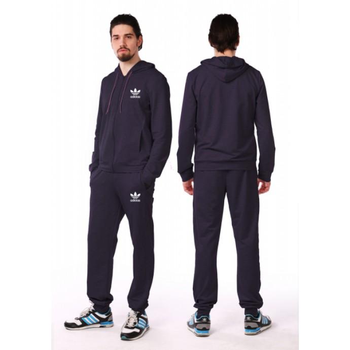 Мужской спортивный костюм МС5582-03