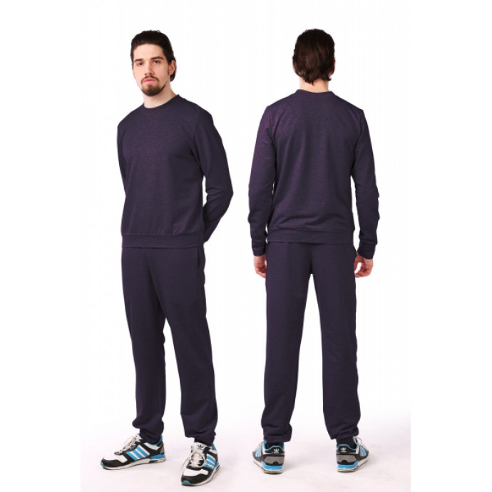 Мужской спортивный костюм МС5600-03