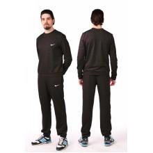 Мужской спортивный костюм МС5603-01