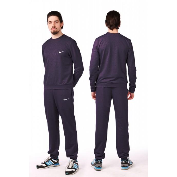 Мужской спортивный костюм МС5603-03
