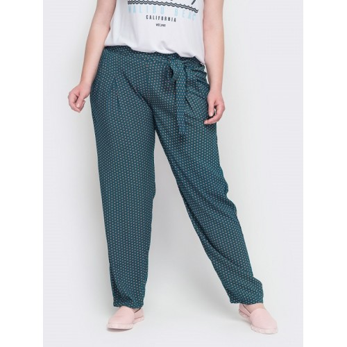 Купить брюки больших размеров недорого