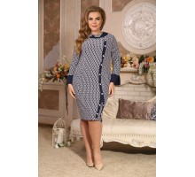 Платье Ариэль НС70042