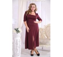 Платье Лилия ОП29929