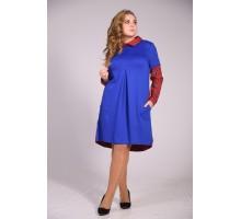 Платье Ариана ОП29920