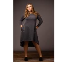 Платье Бриана ВСШ7002