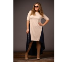 Платье Диана ВСШ7026