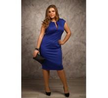 Платье Сандра ВСШ7007