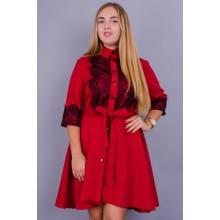 Нарядное платье Эра КГР123064