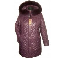 Женская куртка в ассортименте НК 2023