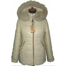 Молодёжная зимняя куртка НК 2040