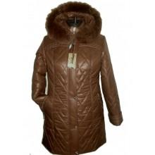 Женская куртка от производителя НК 2024