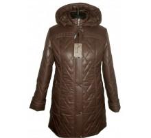 Стильная,модная женская куртка НК 537
