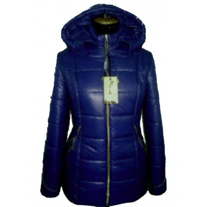 Куртка от производителя НК 506