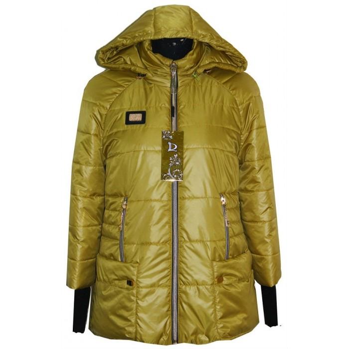 Купить Куртку В Москве Большого Размера