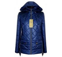 Куртка молодёжная от производителя ЛАНА77035