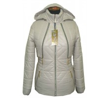 Модная куртка трансформер ЛАНА77038