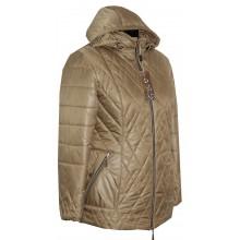 Демисезонная куртка ЛАНА7706