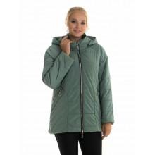 Женская куртка демисезонная ЛАНА113-80