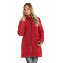 Куртка осенняя от производителя ЛАНА103-91