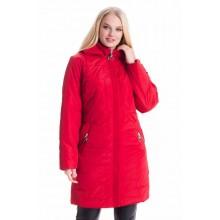 Женская демисезонная куртка ЛАНА66119-3