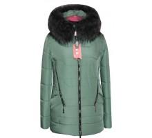 Молодежная куртка от производителя ЛАНА99054
