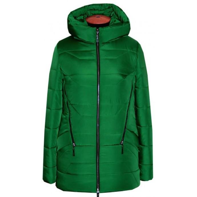 Куртка от производителя зимняя ЛАНА99057