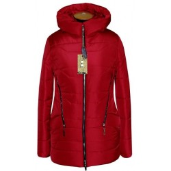 Куртка молодежная зимняя ЛАНА99058