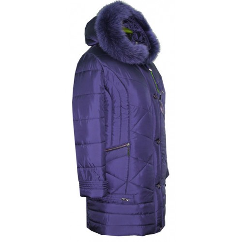 Зимняя Одежда Мужская Больших Размеров Доставка
