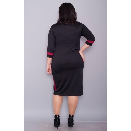 Куплю женскую одежду 58 размера