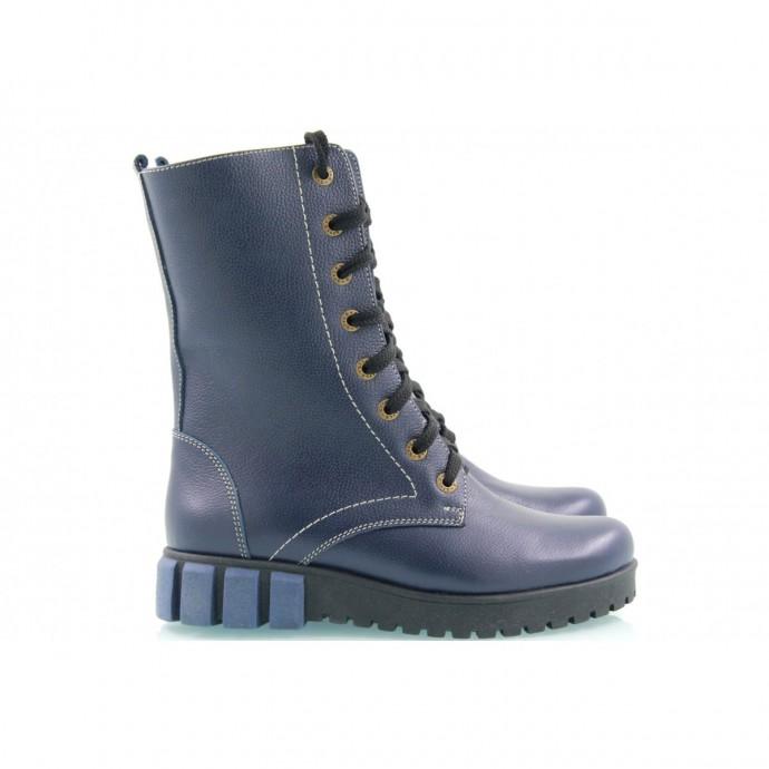 Зимние ботинки КИРА12-АСТРА-16С